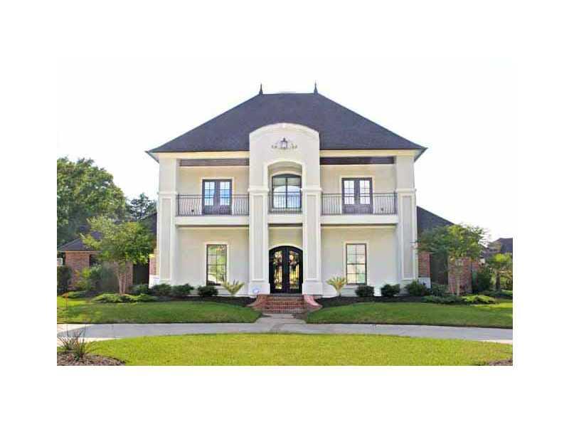 Real Estate for Sale, ListingId: 33176211, Shreveport,LA71106