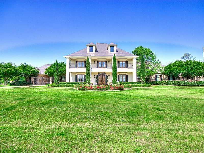 Real Estate for Sale, ListingId: 33225132, Benton,LA71006