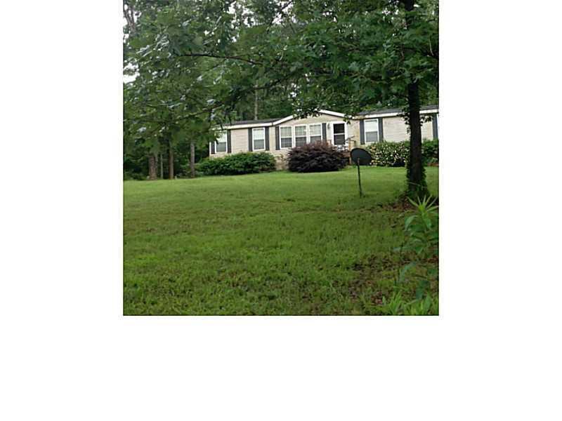 Real Estate for Sale, ListingId: 33517159, Doyline,LA71023