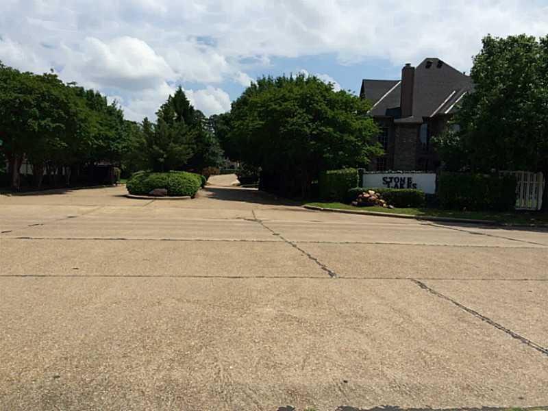 Real Estate for Sale, ListingId: 33522681, Shreveport,LA71119