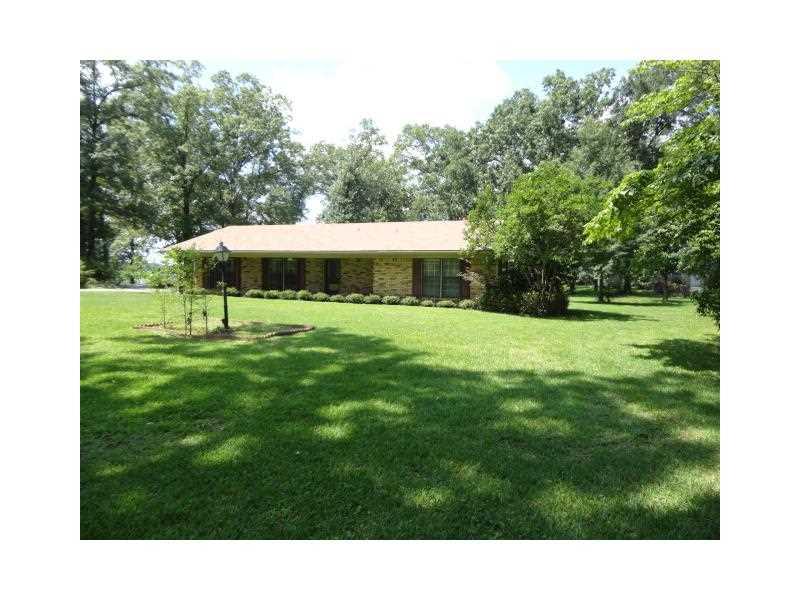 Real Estate for Sale, ListingId: 33688747, Benton,LA71006