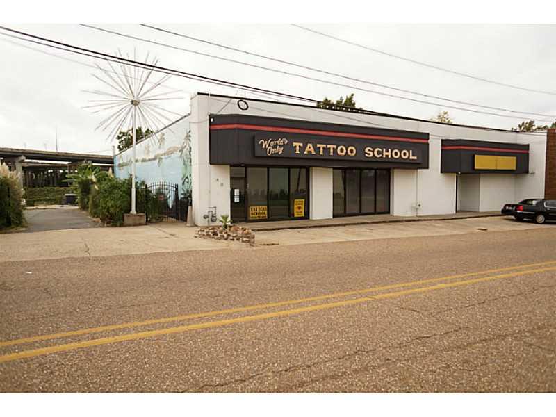 Real Estate for Sale, ListingId: 33804559, Shreveport,LA71101