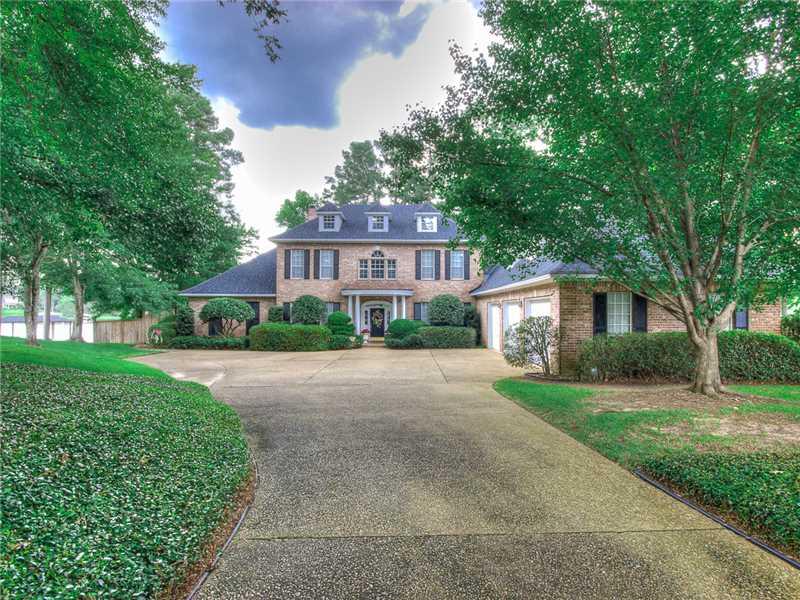 Real Estate for Sale, ListingId: 33818846, Benton,LA71006