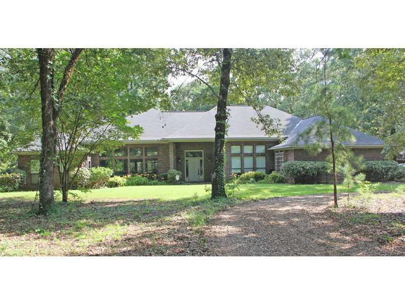 Real Estate for Sale, ListingId: 34047783, Benton,LA71006
