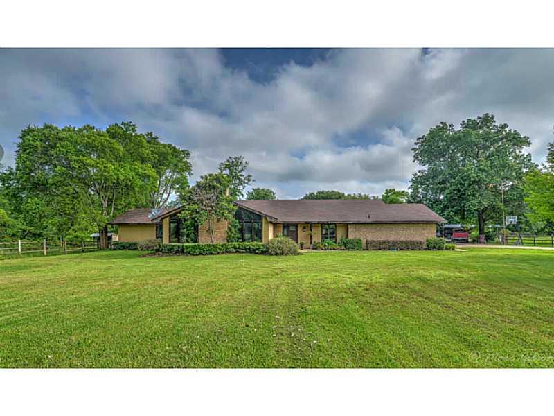 Real Estate for Sale, ListingId: 34058668, Benton,LA71006