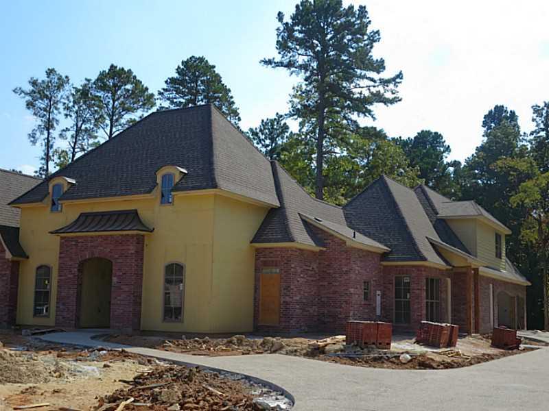 Real Estate for Sale, ListingId: 34159647, Shreveport,LA71106