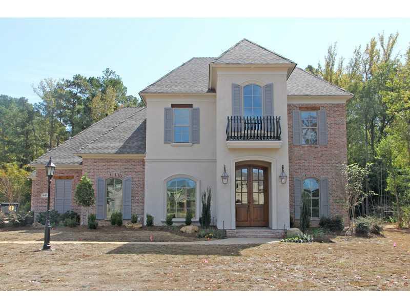 Real Estate for Sale, ListingId: 34172857, Shreveport,LA71106