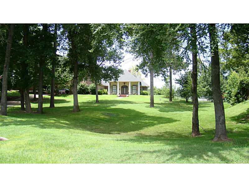 Real Estate for Sale, ListingId: 34253566, Benton,LA71006