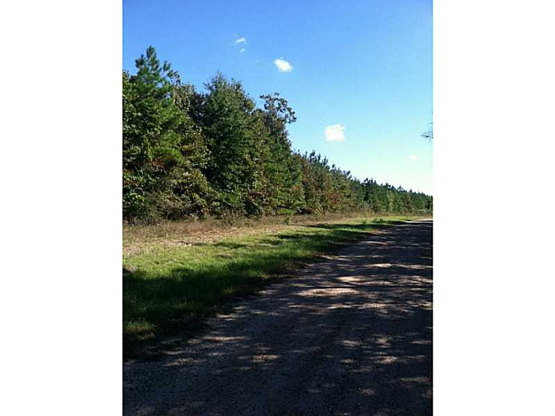 15 acres Heflin, LA