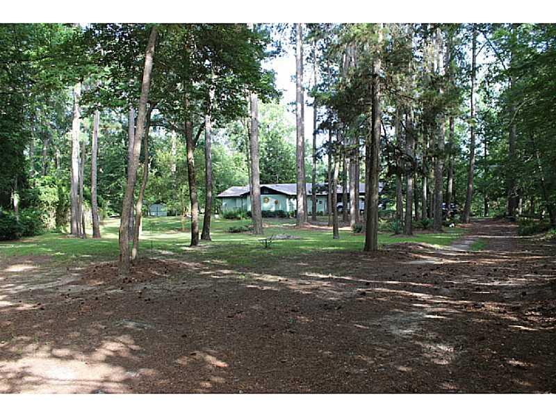 Real Estate for Sale, ListingId: 34284311, Doyline,LA71023