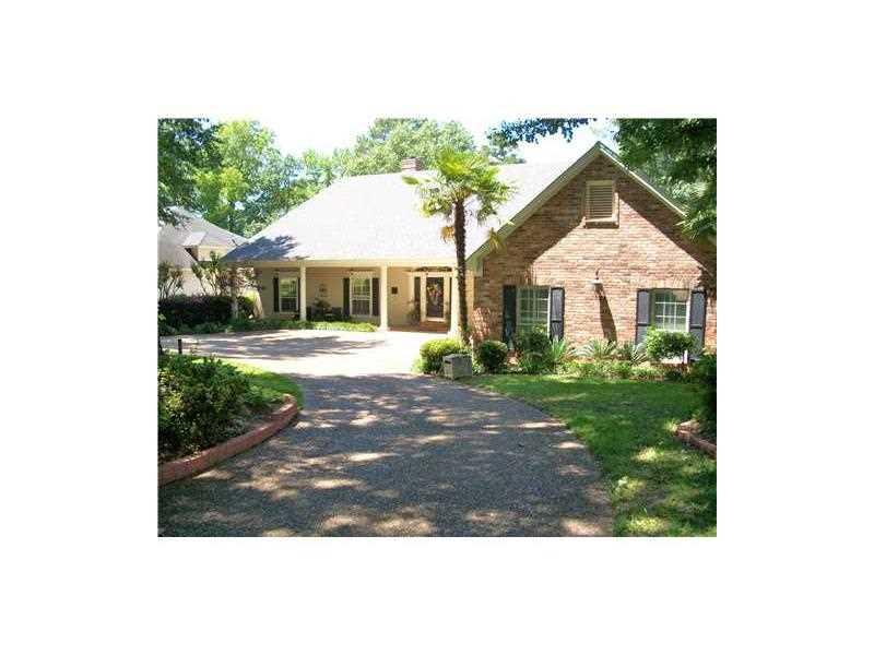 Real Estate for Sale, ListingId: 34403670, Benton,LA71006