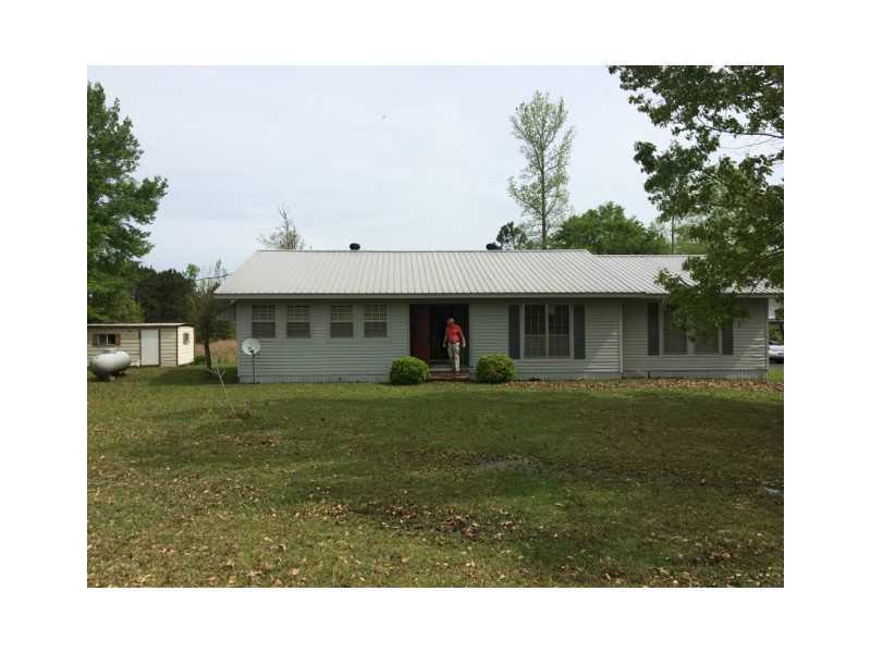 Real Estate for Sale, ListingId: 34608203, Bryceland,LA71008