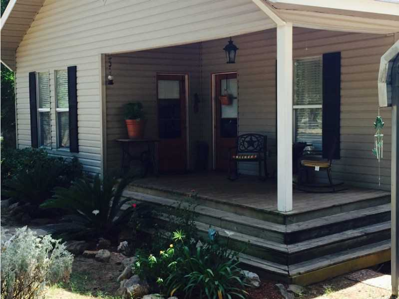 Real Estate for Sale, ListingId: 35891952, Doyline,LA71023
