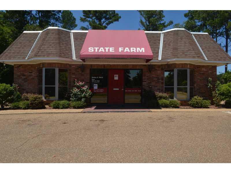 Real Estate for Sale, ListingId: 36613713, Minden,LA71055