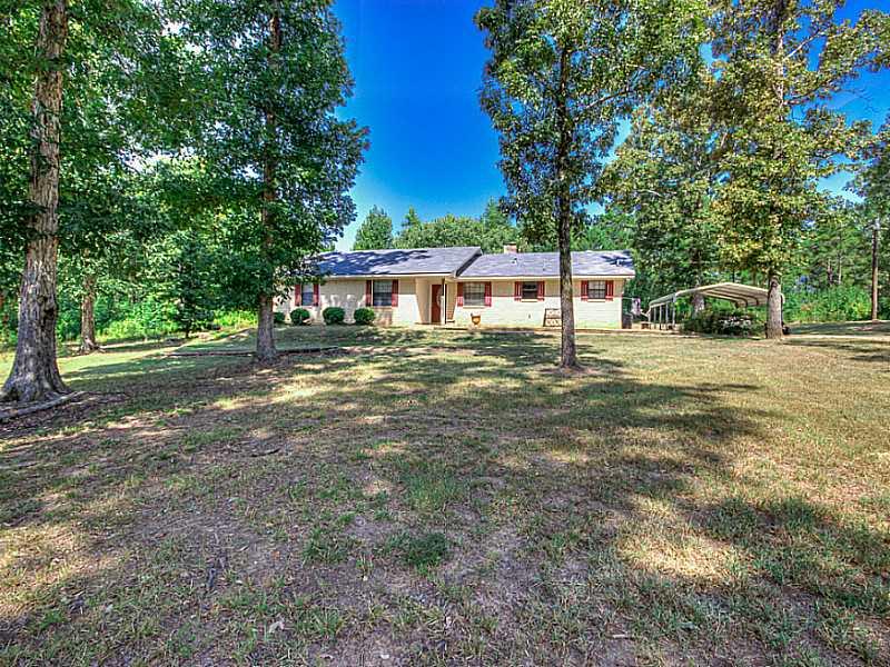 Real Estate for Sale, ListingId: 34821813, Minden,LA71055