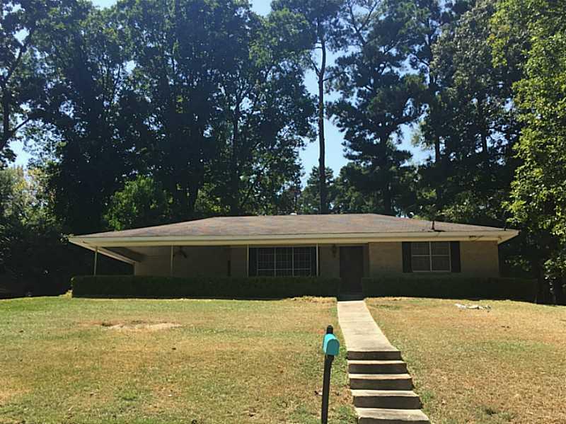 Real Estate for Sale, ListingId: 34936825, Minden,LA71055