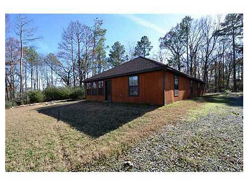 Real Estate for Sale, ListingId: 35021214, Doyline,LA71023