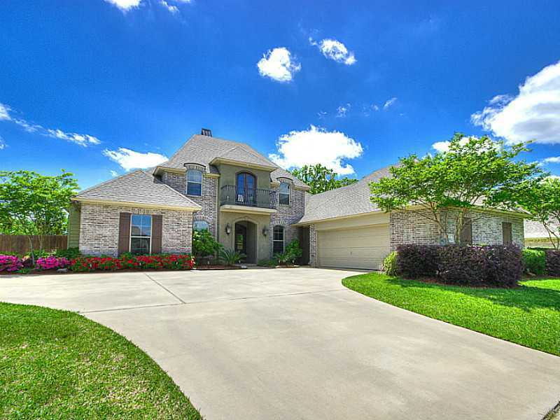 Real Estate for Sale, ListingId: 35199837, Shreveport,LA71106