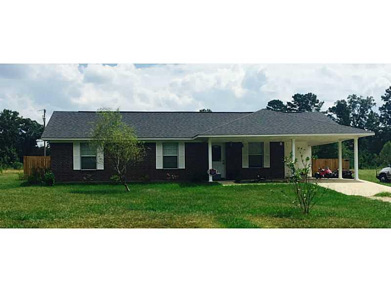 Real Estate for Sale, ListingId: 35199836, Doyline,LA71023