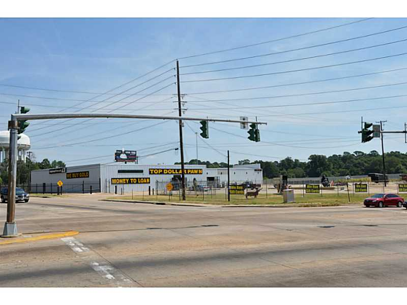 Real Estate for Sale, ListingId: 35219207, Shreveport,LA71108