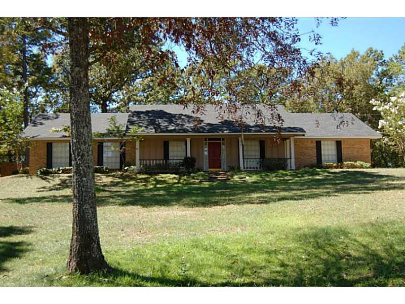 Real Estate for Sale, ListingId: 35366972, Minden,LA71055