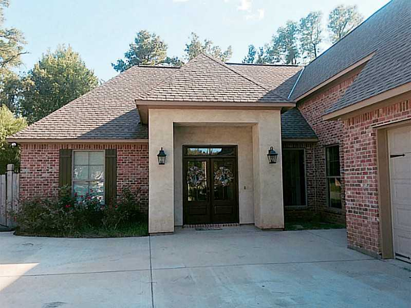 Real Estate for Sale, ListingId: 35480402, Benton,LA71006