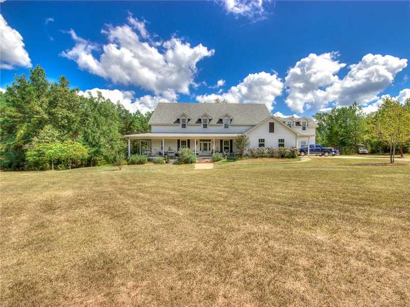 Real Estate for Sale, ListingId: 35483328, Benton,LA71006