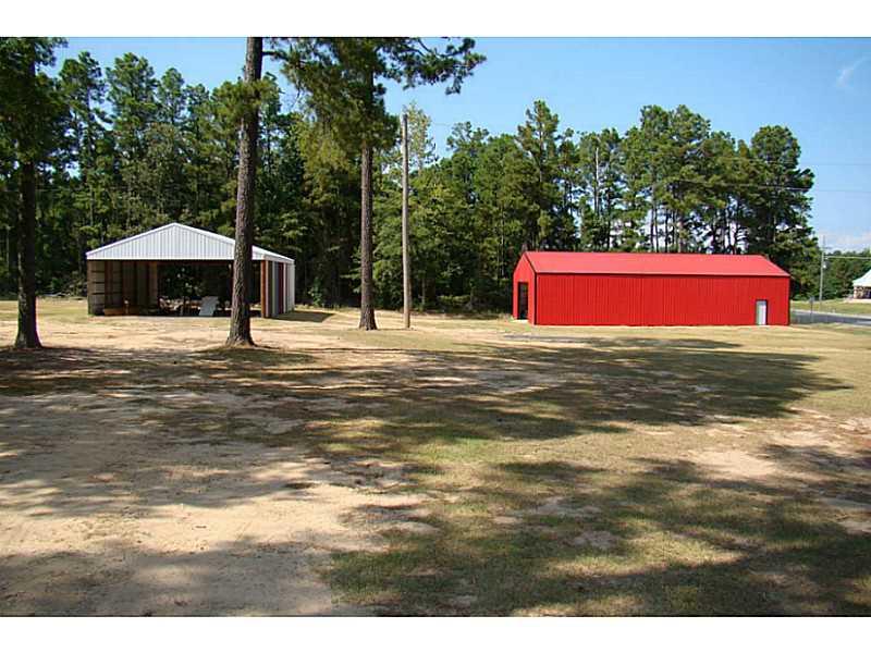 Real Estate for Sale, ListingId: 35512814, Sibley,LA71073