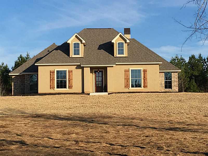 Real Estate for Sale, ListingId: 35579490, Dubberly,LA71024