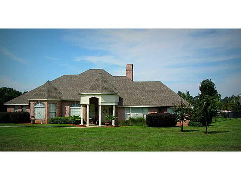 Real Estate for Sale, ListingId: 35675879, Minden,LA71055