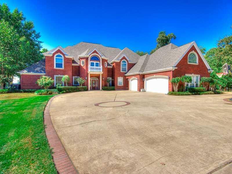 Real Estate for Sale, ListingId: 35868063, Benton,LA71006