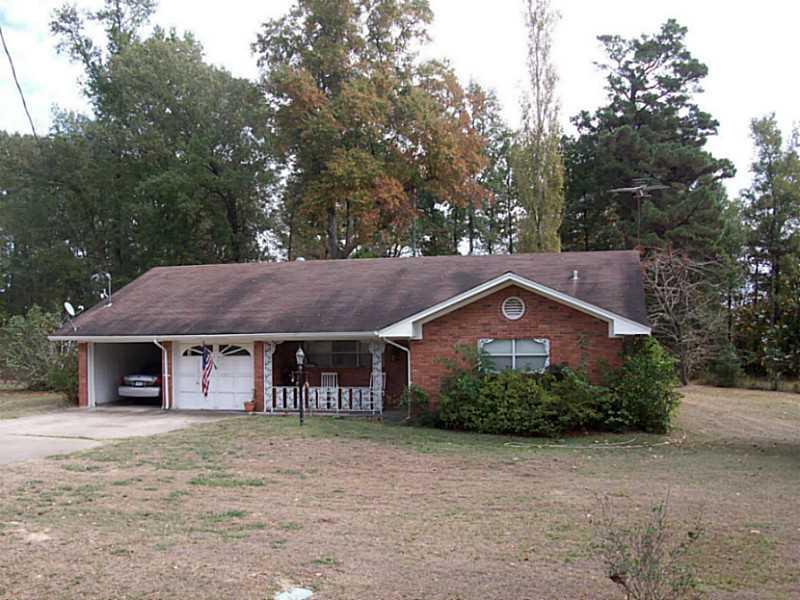 Real Estate for Sale, ListingId: 35948788, Arcadia,LA71001