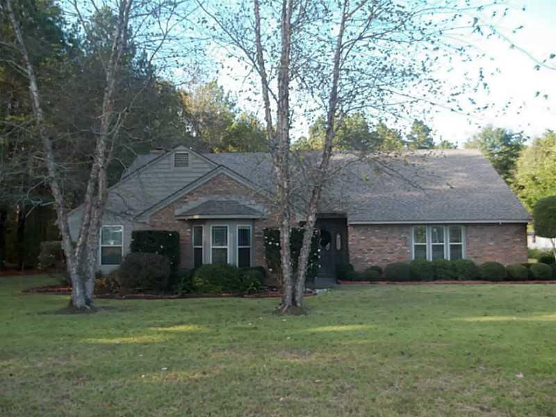 Real Estate for Sale, ListingId: 36097140, Ringgold,LA71068