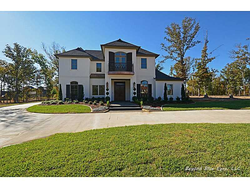 Real Estate for Sale, ListingId: 36209609, Shreveport,LA71106