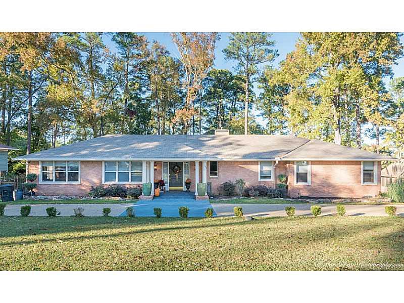 Real Estate for Sale, ListingId: 36328071, Shreveport,LA71106
