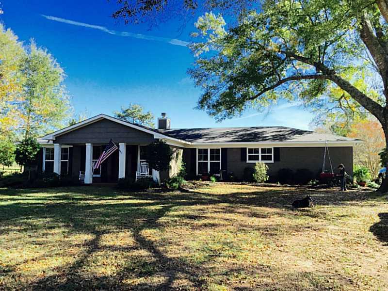 Real Estate for Sale, ListingId: 36328069, Ringgold,LA71068