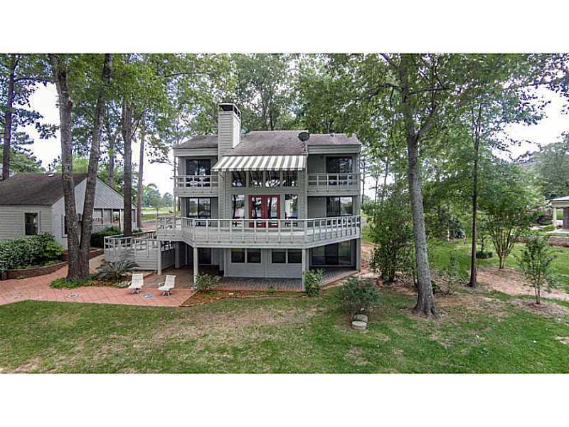 Real Estate for Sale, ListingId: 36502355, Benton,LA71006