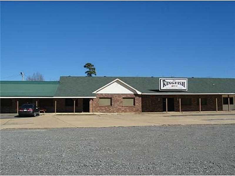 Real Estate for Sale, ListingId: 36597329, Benton,LA71006