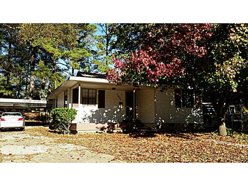 Real Estate for Sale, ListingId: 36731712, Minden,LA71055