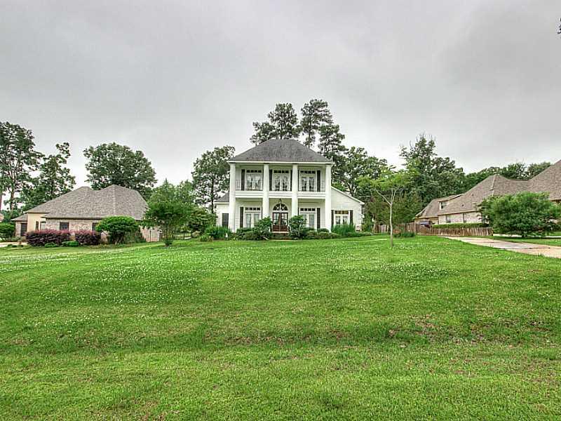 Real Estate for Sale, ListingId: 36810404, Benton,LA71006