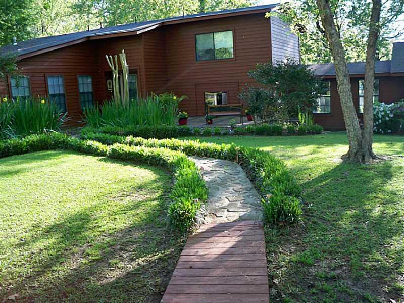 Real Estate for Sale, ListingId: 36810366, Natchitoches,LA71457