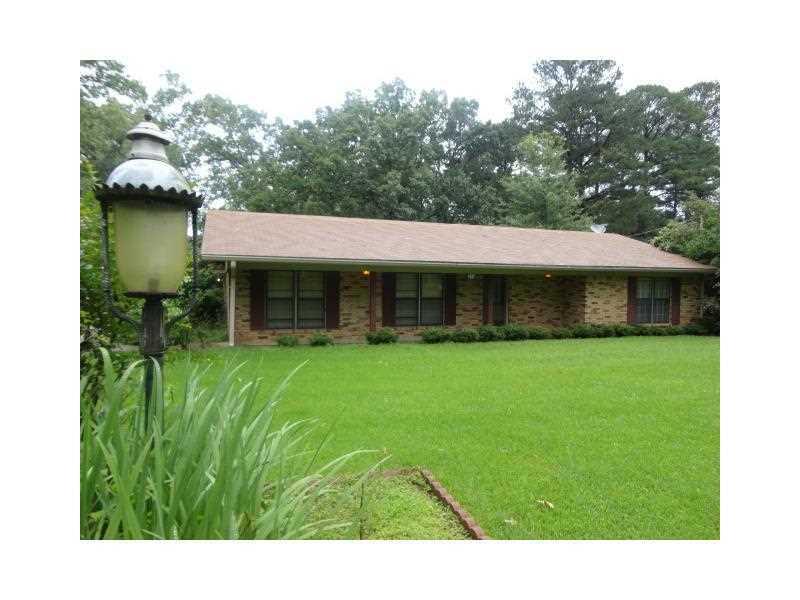 Real Estate for Sale, ListingId: 36850609, Benton,LA71006