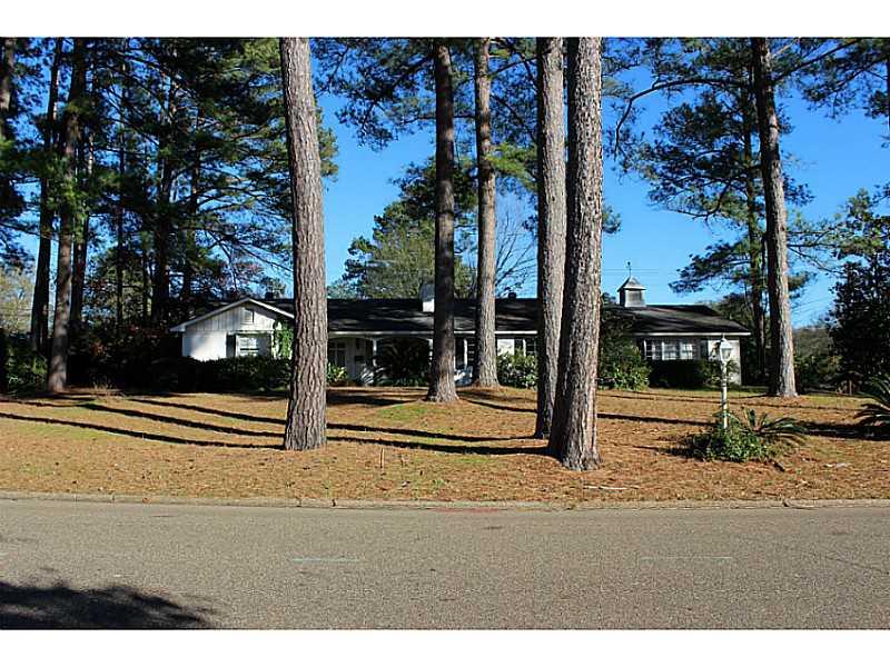 Real Estate for Sale, ListingId: 36877383, Minden,LA71055