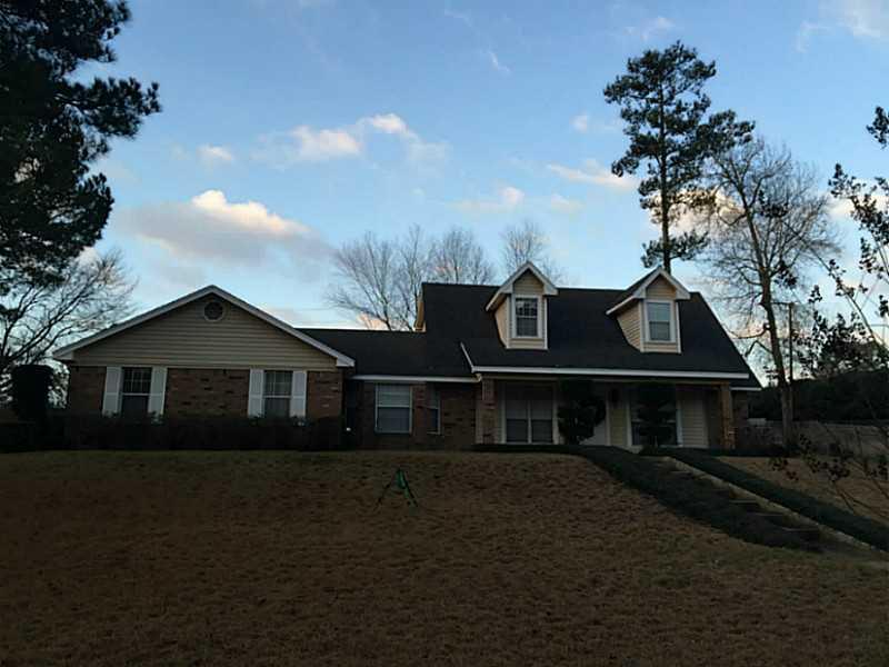 Real Estate for Sale, ListingId: 36899524, Minden,LA71055