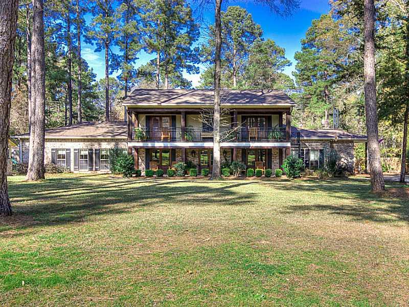 Real Estate for Sale, ListingId: 36954004, Shreveport,LA71115