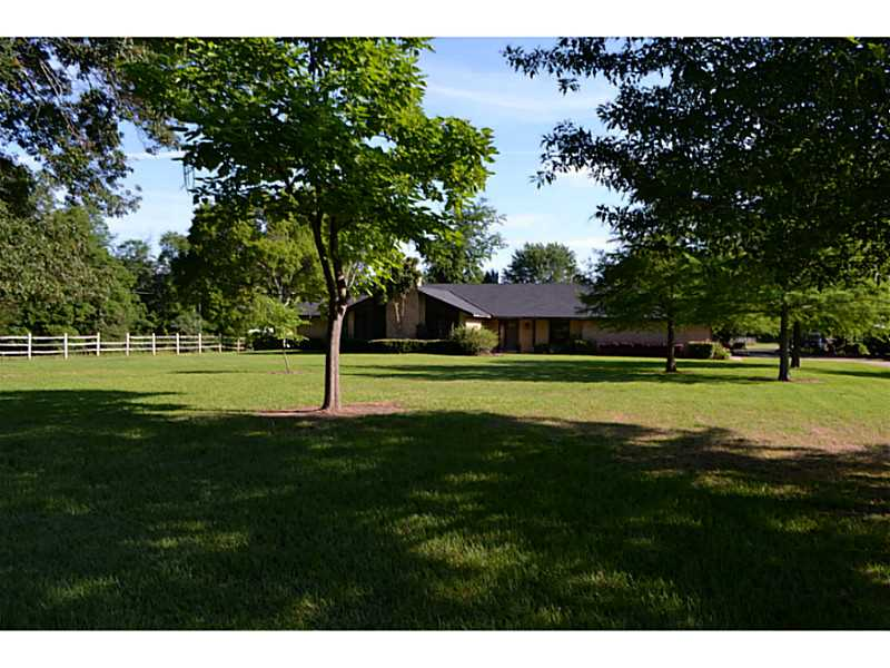 Real Estate for Sale, ListingId: 37007279, Benton,LA71006