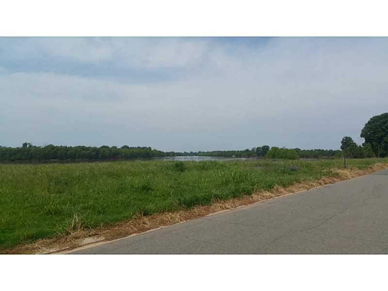 Cross Lake Front Homes For Sale Shreveport La