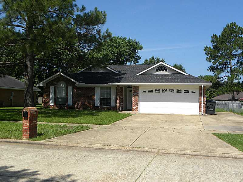 Photo of 4902 GENERAL STERLING PRICE Pl  Bossier City  LA