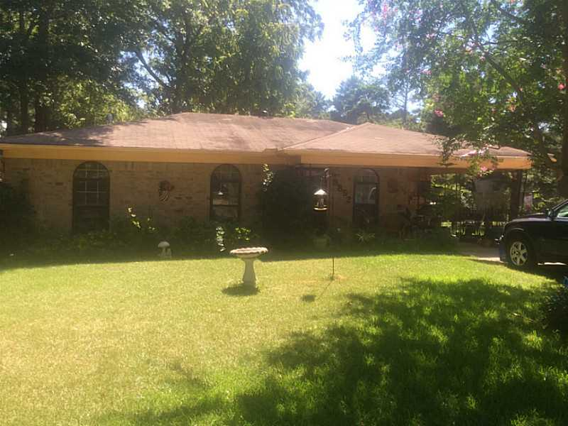 Photo of 8852 BERNAY Dr  Shreveport  LA