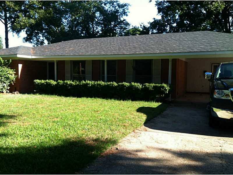 Photo of 253 SYMPHONY Ln  Shreveport  LA